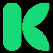 www.krenizdravo.hr