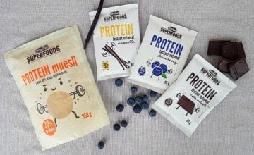 encian superfoods protein svi proizvodi