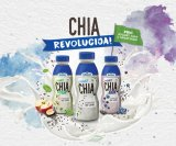 Meggle Chia Jogurt
