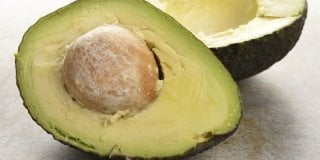 Avokado za zdravo mršavljenje i prevenciju bolesti