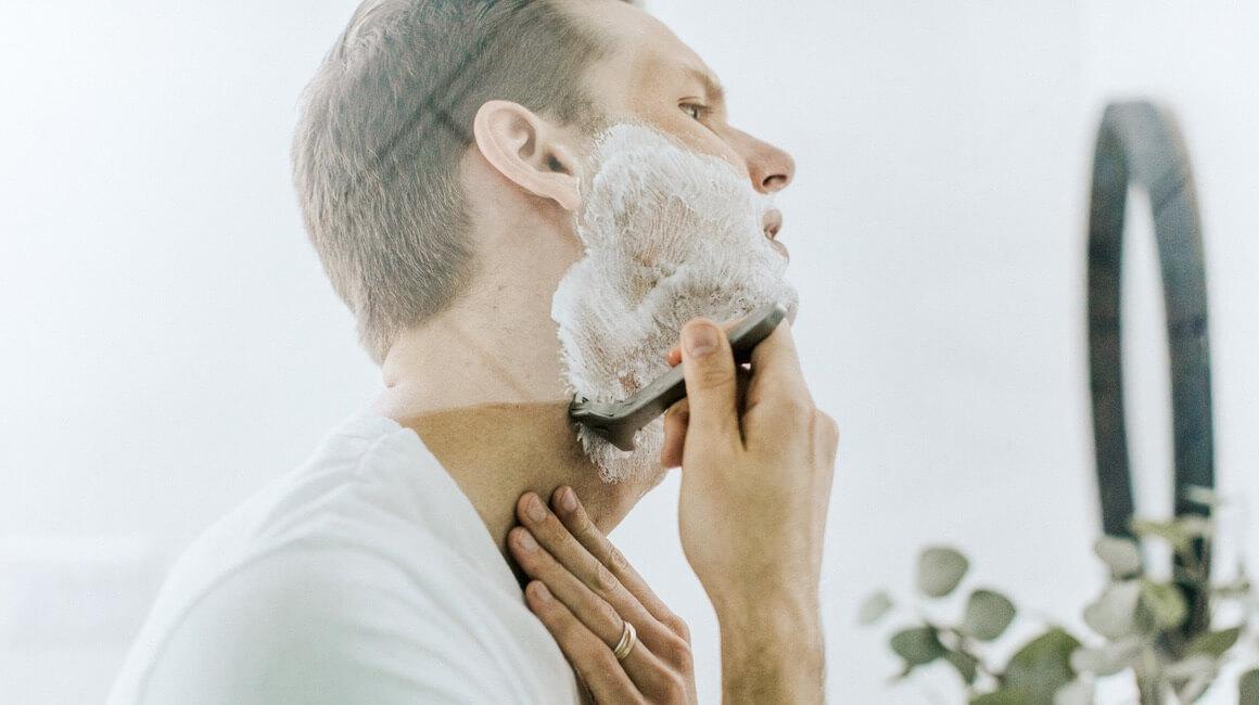 Brijanje