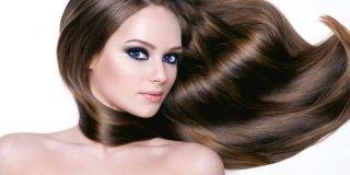 Maslinovo ulje blagotvorno djeluje na kosu
