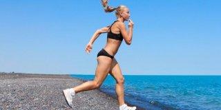 Disanje kod istezanja, aerobnog i anaerobnog treninga