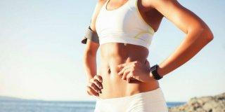 L- karnitin (L- carnitine)- prijatelj kod zdravog mršavljenja