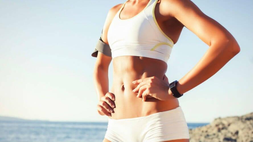 kako koristiti l-karnitin za mršavljenje