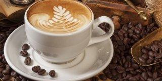 Kava- dobra ili loša za zdravlje