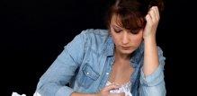 alternativno-lijecenje-depresije