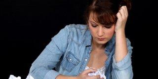 Liječenje depresije – alternativne metode