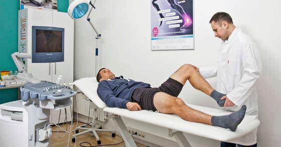 artroskopija-koljena-sv-katarina