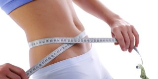 Izračunajte BMI- indeks tjelesne mase- online kalkulator