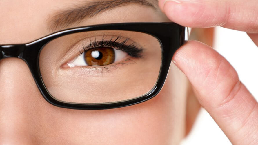naocale za vid-dioptrija
