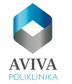 Poliklinika Aviva