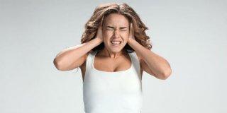 Prirodni lijekovi protiv glavobolje – 5 najboljih
