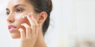 Suha koža koja zateže i svrbi? Izliječite ju!