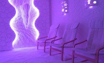 slana soba