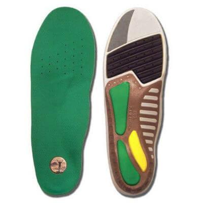 ulosci-za-cipele