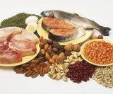 hrana bogata proteinima