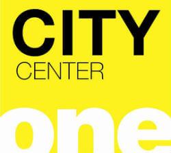 City Center One West