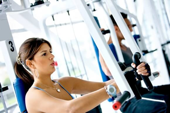fitness-centri