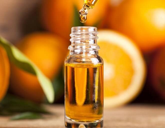 ulje-masaza