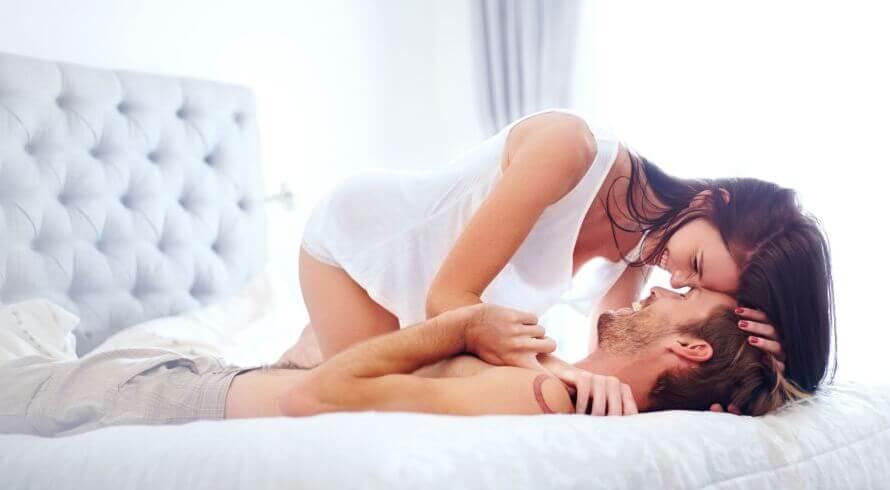 oralni-seks