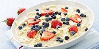 Ječmena kaša- recept za super doručak