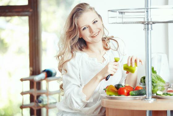 Zdrava hrana za mozak
