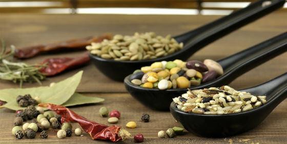 Zdrava hrana za bolji rad mozga