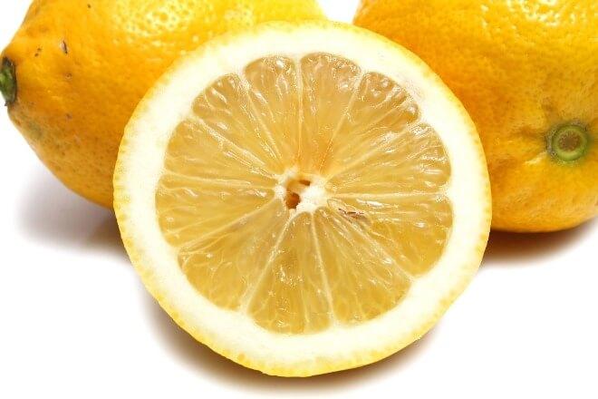 Ljekovitost-limuna