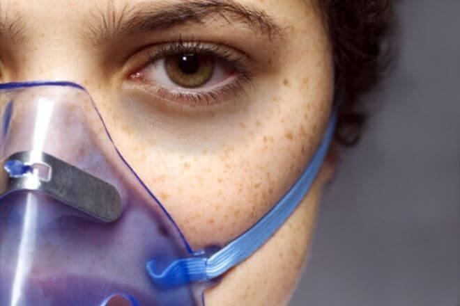 alergijska-astma