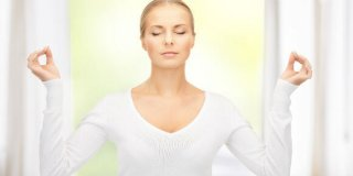 Meditacija – usporedba tehnika i koju tehniku odabrati?
