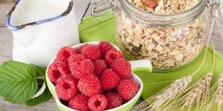 Jednostavan i zdrav doručak- par recepata