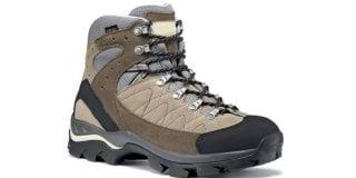 Kako odabrati i kupiti planinarske cipele (Gojzerice)?