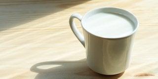 Intolerancija na laktozu i alergija na mlijeko