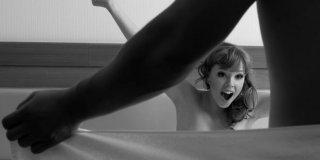 Kako povećati penis – što djeluje, a što ne?
