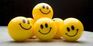 Pozitivnim razmišljanjem efikasno protiv stresa