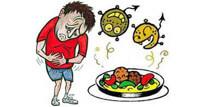 Dijareja (Proliv)- uzroci, simptomi i lečenje