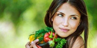 Koja je razlika između vegetarijanca i vegana?