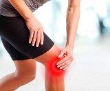 bolovi u koljenu