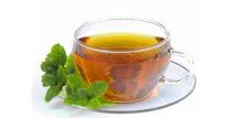 Nајbоlji čајеvi zа čišćеnjе оrgаnizmа