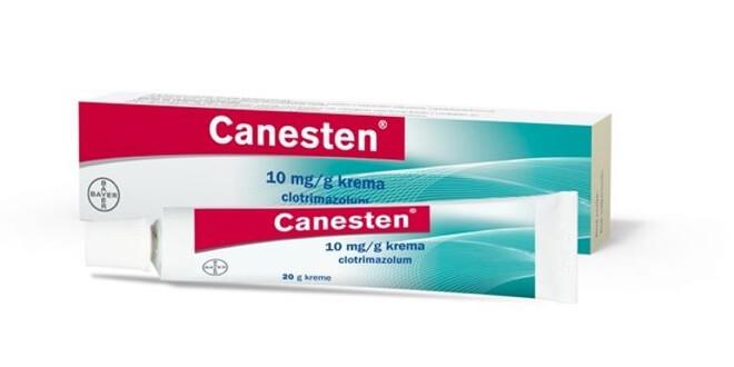 canesten-krema-10mg