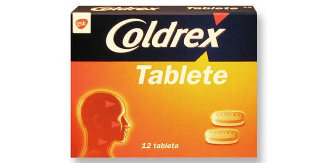 coldrex-tablete