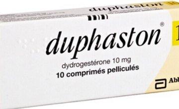 duphaston-tablete