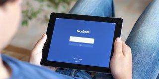 Ovisnost o Facebooku nije šala, što učiniti?