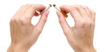 Vodič za odvikavanje od pušenja – Kako da prestanete?