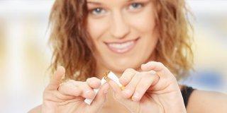 Vodič za odvikavanje od pušenja- Kako prestati?