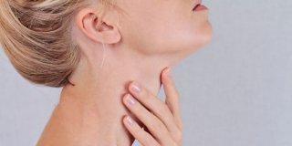 Hashimoto i hipotireoza- bolesti štitnjače