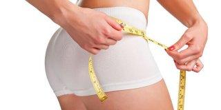 Dijeta bez ugljikohidrata za brzo mršavljenje