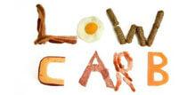 Dijeta bez ugljenih hidrata za brzo mršavljenje