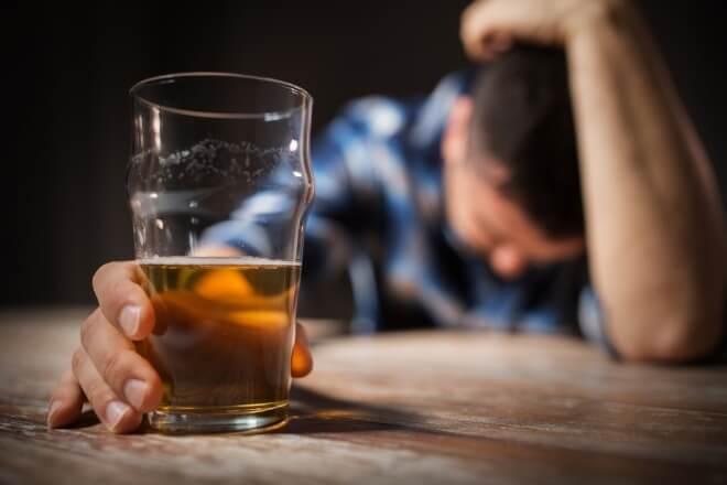 Opasnosti-alkohola